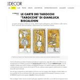www.elledecor.it/200218 | FABRIANOospita Gianluca Biscalchin
