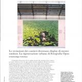 Elle Decor 062021 | FOM Fotografia Open Milano