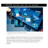 Elle Decor 201120 | Fabriano Boutique
