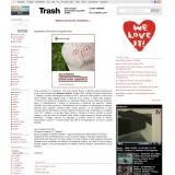 www.exibart.com/310811   All'aperto   i telepati
