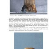 exibart | Montagne Michele De Lucchi