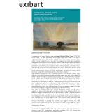 Exibart 22 03 2018 | Turner opere della Tate