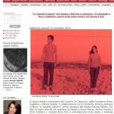 www.exibart.com/291112   Lo sguardo espanso