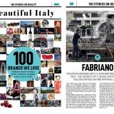 D-la Repubblica 020217 | Fabriano Boutique