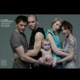 FamilleHomoParentale_OlivieroToscani
