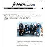 FashionMagazine | 23102020