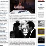 www.flashartonline.com/102011 | Artecinema