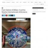 FocusOnline.it 09032020 | BWT Water Bottle Award