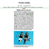 ForbesItalia 112020 | BanksyVisualProtest