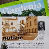 Gardenia 092020 | LandscapeFestival 2020