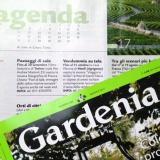 Gardenia 030812 | Planeta