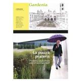 Gardenia 09 2018 | I Maestri del Paesaggio