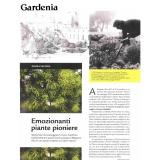 Gardenia 09 2019 | Landscape Festival