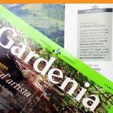 Gardenia 06.2013 | Festival dell'Inquietudine