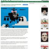 IlGiornaledellArte.it 092020 | BanksyVisualProtest