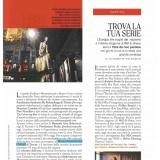 Grazia 20032020 | cinemaddosso