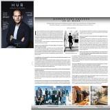 Hub Style 03122020 | Histores