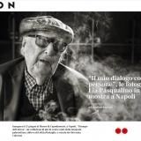 IconMagazine.it 12062021 | Lia  Pasqualino. Il tempo dell'attesa