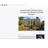 Icon_14092020 | LandscapeFestival