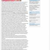 Il Giornale delle Fondazioni 082011 | All'aperto | i telepati