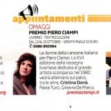 il Venerdì di Repubblica 071011 | Artecinema