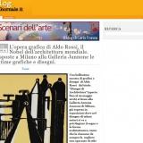 www.ilgiornale.it/blog/220416   Aldo Rossi   Grafica