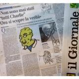 Il Giornale | FABRIANOospita Vincino cattivo