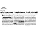 Il Giornale-Milano | Topo Topo