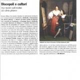Il Giornale dell'Arte 102020 | Raffaello Custodi del Mito in Lombardia