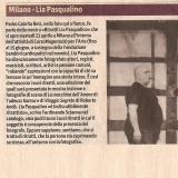 Il Sole 24 ore 200408 | Lia Pasqualino