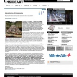 www.insideart.eu/131011 | Artecinema