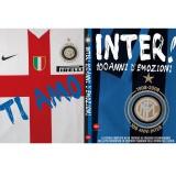 Inter_100annidiemozioni_LaSterpaia_OlivieroToscani