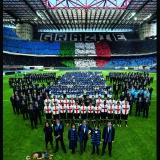 Inter_100annidiemozioni_OlivieroToscani