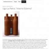 www.internimagazine.it/311213 | Ugo La Pietra