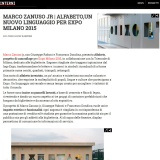 www.internimag.it/160715| | Marco Zanuso Jr
