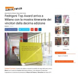 www.italiagrafica.com/181017 | Fedrigoni Top Award