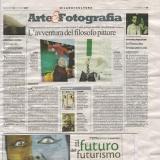 la Repubblica 311007 | Vittorio Pescatori