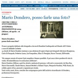 LaStampa.it_MarioDondero_140414