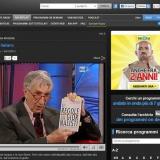 Le Storie diario italiano | Rai Tre | Le regole dei giornalisti