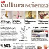 Left 071211 | Vincino in Giro