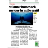 Leggo 03062019 | MilanoPhotoWeek2019
