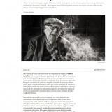 L'Espresso.it 01072021 | Lia Pasqualino, Il tempo dell'attesa
