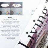 Living | Bonsai | Marco Zanuso Jr