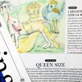 Living 122014 | Aldo Rossi | Autobiografia poetica