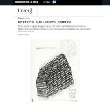 www.living.it/101117 | Cataste Michele De Lucchi
