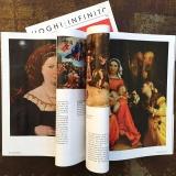 Luoghi dell'Infinito 122016 | Lorenzo Lotto