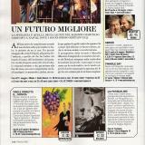 Magazine-Corriere della Sera 240408 | Lia Pasqualino