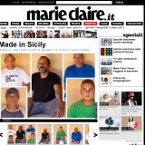 www.marieclaire.it/082012 | Planeta