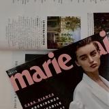 Marieclaire 112020 | LandscapeFestival 2020