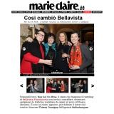 Marieclaire_ Bellavista_NewAirOnWine_032014